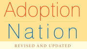 AdoptionNation-CoverArt-sm