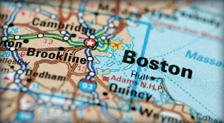 Access Massachusetts Adoptee Rights OBC