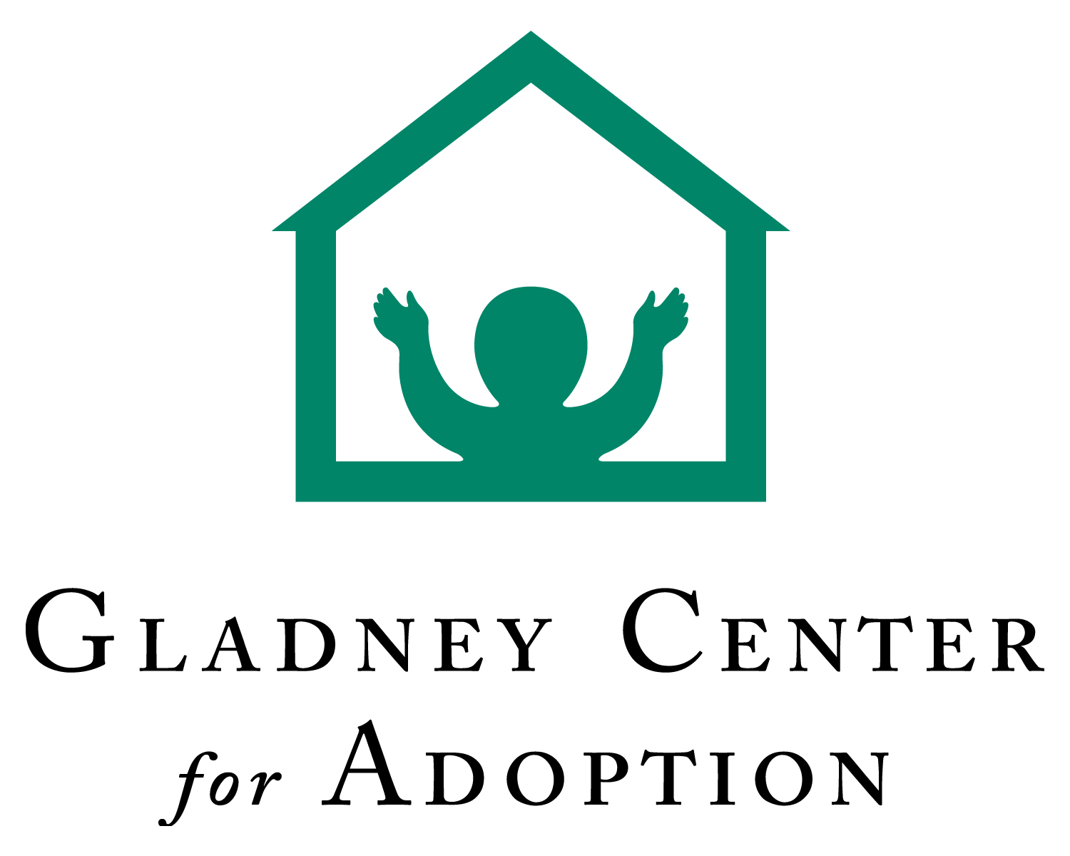 Gladney Adoption Centers are Not a Friend of Adoptee Rights ...