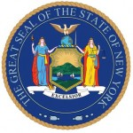 Sealed Adoption Records in New York