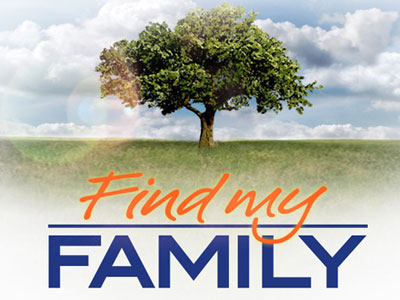 find-my-family