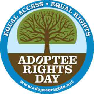 Adoptee Rights Coalition
