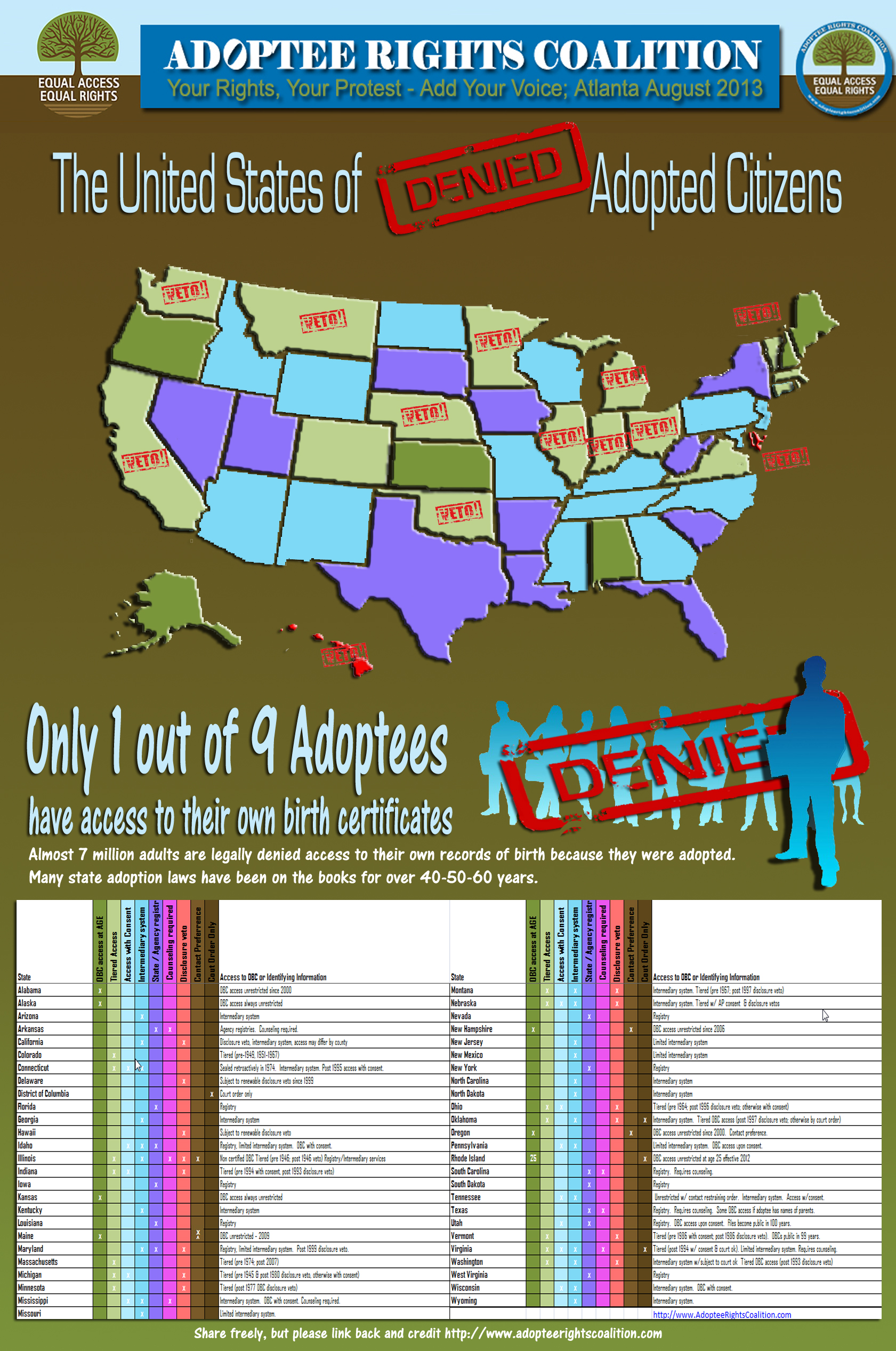 The-United-States-of-denied-adoption-infographic