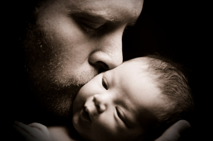 Father's Rights in Adoption are even worse than the mothers
