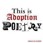 adoption-poems