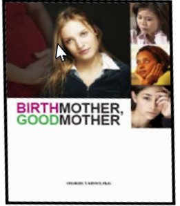 birthmother-good-mother-adoption-propaganda