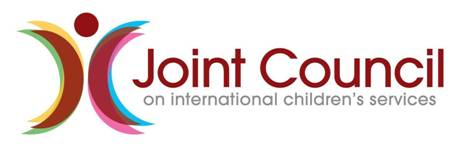Joint Council of International Adoption