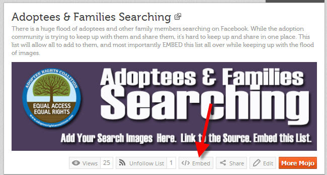 adoptee searches 8