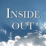 Inside Out Adoption Healing