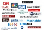 news media should help adoptee rights