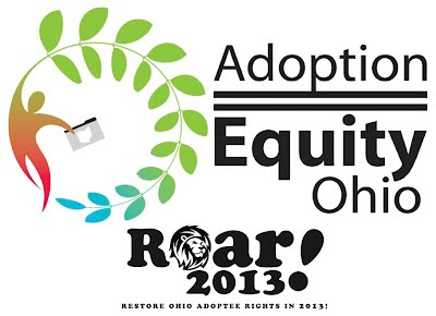 Adoption Equity Ohio