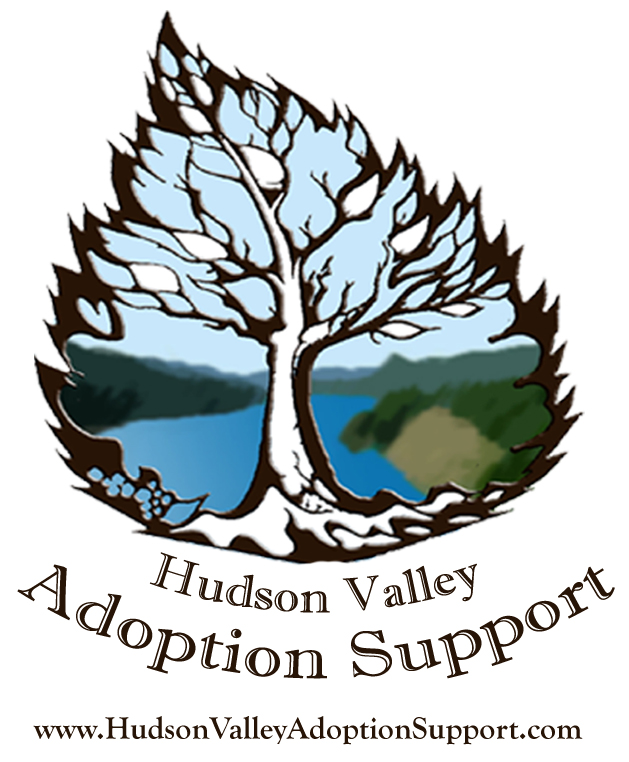 Hudson Valley Adoption Support