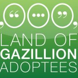 Gazillion Voices Adoption Magazine