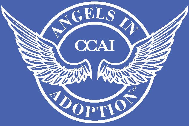 WHo should be honored for their adoption work?