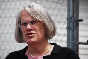 Helen Weinstein denies adoptees their civil rights in NY