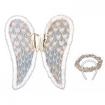 PAMS angel wings-400x400