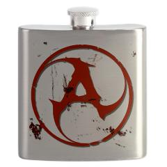 the_scarlett_a_adoption_flask