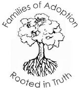 New Jersy adoptee rights njcare