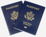 US adoptees cannot get passports due to sealed birth certificate laws