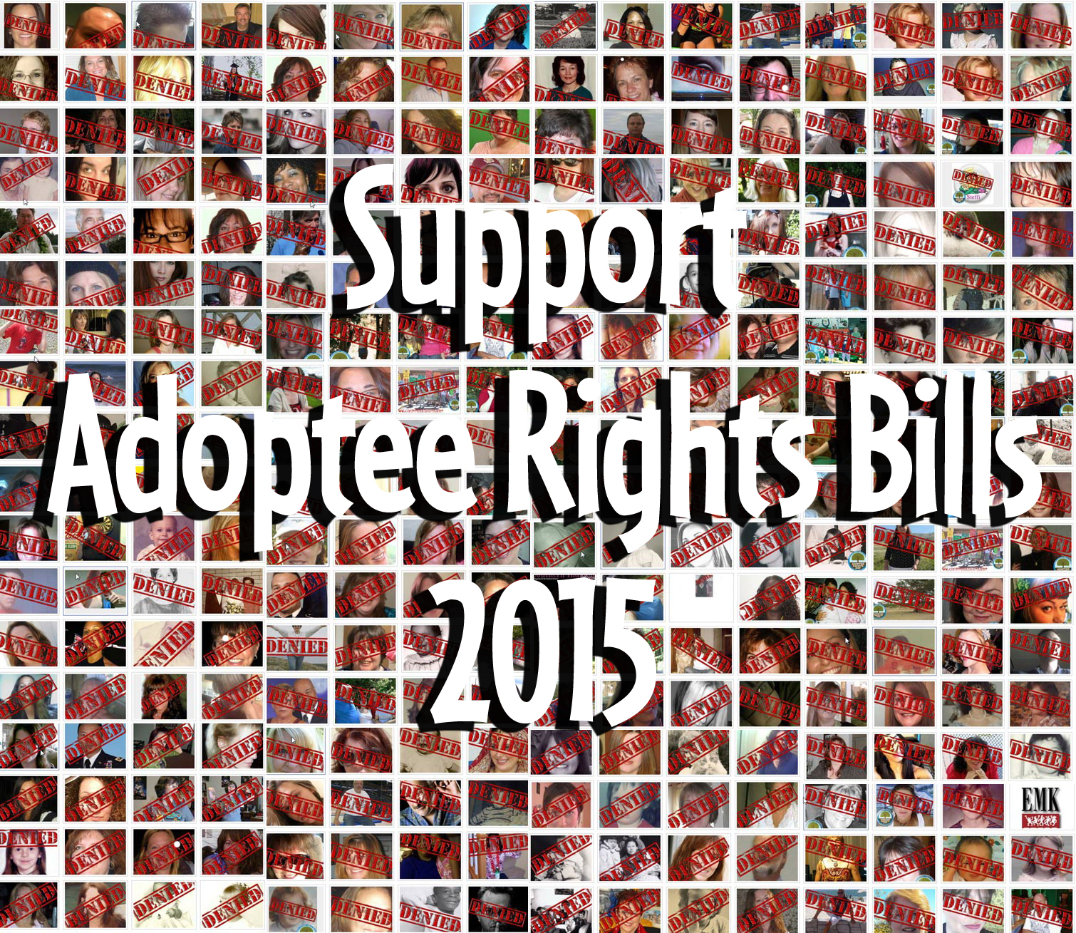 adoptee rights bills to support 2015 copy
