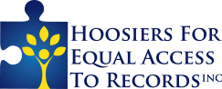 Hoosiers for Equal Access to Records