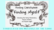finding christopher finding myself adoption reunion