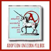 adoption unicorn products