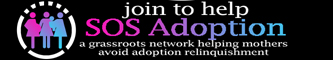 join saving our sisters network