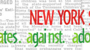 nys discriminates against adoptees